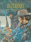 Blueberry #01 (Egmont)
