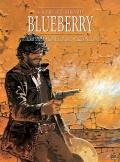 Blueberry #06: Ostatnia szansa, Koniec drogi, Arizona love
