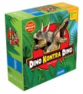Dino kontra Dino