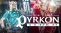 Festiwal Fantastyki Pyrkon 2015