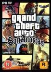 Jak podmieniać pojazdy w Grand Theft Auto?