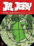 Jeż Jerzy #04: Wróg publiczny