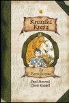 Kroniki Kresu - Paul Stewart