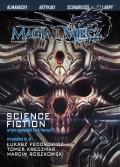 Magia i Miecz nr 2/2015 (3)