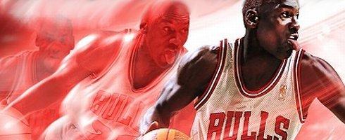 Название игры: NBA 2k11 Год выпуска: 2011 Автор/Разработчик: 2k sports Тип