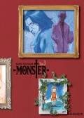 Monster #03