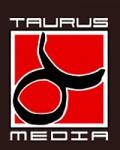 Nowości Taurus Media