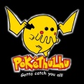 Pokéthulhu III: Nieoficjalne Poki!