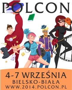 Polcon-2014-_bn40436.jpg