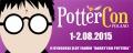 PotterCon Poland 2015