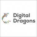 Relacja z Digital Dragons 2016