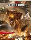 The Rise of Tiamat
