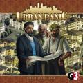 Urban Panic