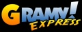 Urko zwycięzcą GRAMY! Express