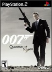 007-Quantum-of-Solace-n27988.jpg