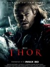 10 minut zza kulis Thora