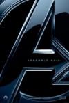 10 sekund z bohaterami Marvela