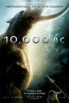 10000-BC-n15862.jpg