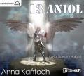 13-aniol-audiobook-n40604.jpg
