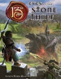 13th-Age-Eyes-of-the-Stone-Thief-n48706.