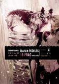 16 prac Marcina Podolca