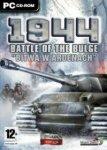 1944-Bitwa-w-Ardenach-n16880.jpg