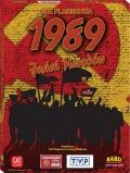 1989: Jesień Narodów