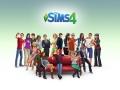 20 minut z Sims 4