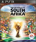 2010-FIFA-World-Cup-South-Africa-n27528.