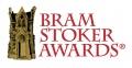2015 Bram Stoker Award - nominacje