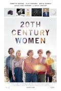 20th-Century-Women-n45542.jpg