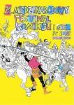 21. Międzynarodowy Festiwal Komiksu i Gier w Łodzi