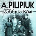 2586 kroków (audiobook)