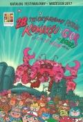 28-Miedzynarodowy-Festiwal-Komiksu-i-Gie