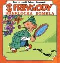 3-Przygody-Sherlocka-Bombla-n39912.jpg