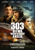 303-Bitwa-o-Anglie-n48730.jpg