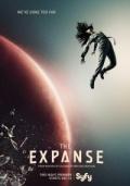4. sezon Expanse jeszcze w tym roku