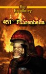 451-Fahrenheita-n16022.jpg