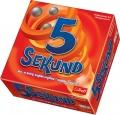 5-Sekund-n39456.jpg