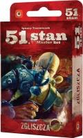 51-Stan-Master-Set-Zgliszcza-n46024.jpg