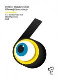 6. Festiwal Krytyków Sztuki Filmowej Kamera Akcja