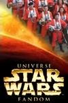 69. Spotkanie Śląskich Fanów Star Wars