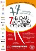 7-Festiwal-Komiksow-Historycznych-n46016