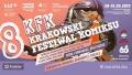 8-Krakowski-Festiwal-Komiksu-n50206.jpg