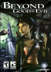 8 minut z Beyond Good & Evil w HD