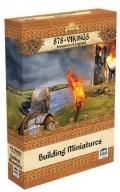 878-Vikings-Viking-Building-Miniatures-n