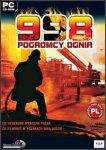 998: Pogromcy Ognia