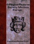 A-Magical-Medieval-Society-Western-Europ