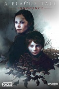 A-Plague-Tale-Innocence-n50520.jpg