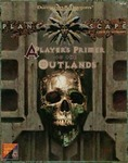 A-Players-Primer-to-the-Outlands-n25132.